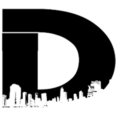 DDI Consulting, Inc.