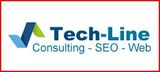 Tech-Line Consulting