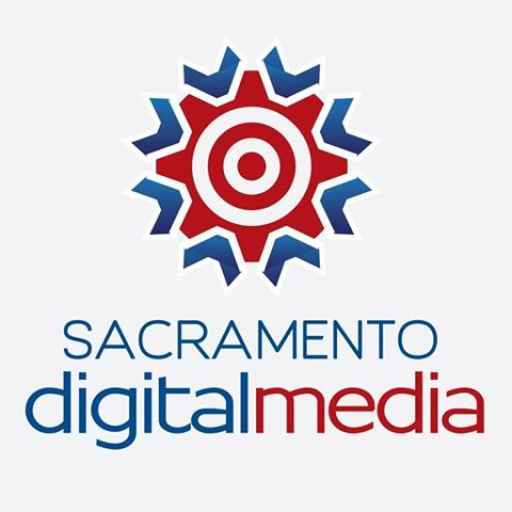 Sacramento Digital Media