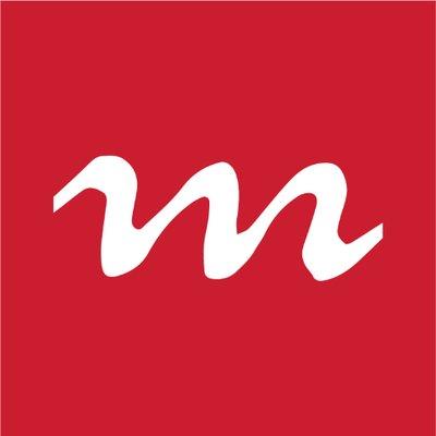 Merlot Marketing, Inc.
