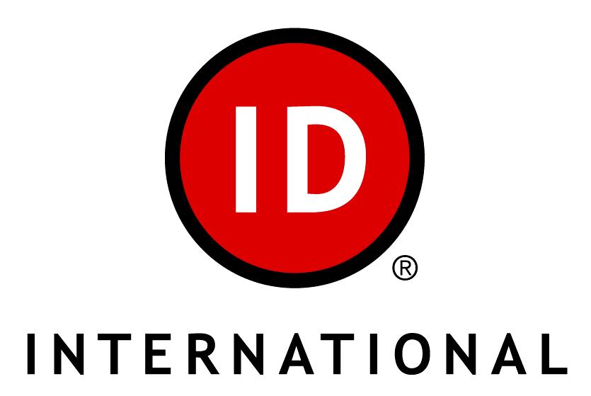 ID International