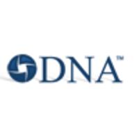 Diverse Network Associates, Inc.