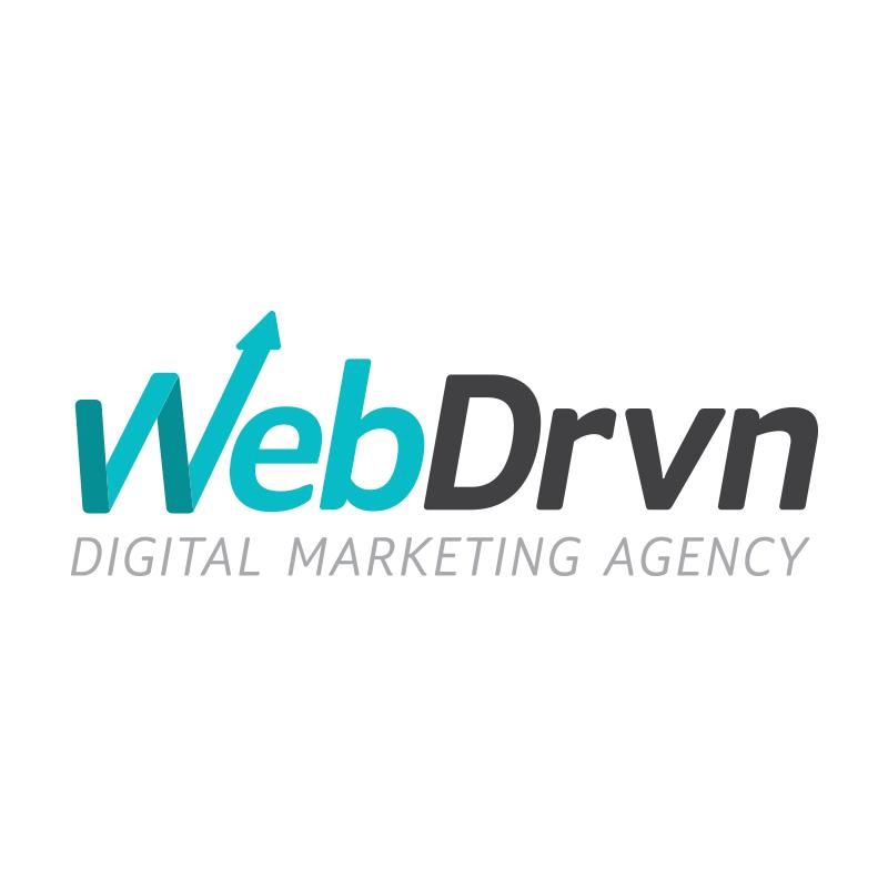 WebDrvn
