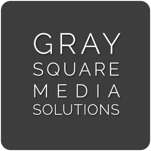 Gray Square Media Solutions (Out of Business)