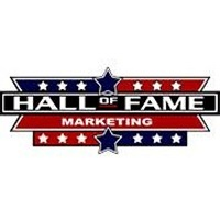 Hall of Fame Marketing
