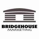 BridgeHouse Marketing