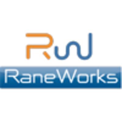 RaneWorks