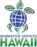 Webmaster Services Hawaii LLC