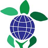 Webmaster Services Hawaii