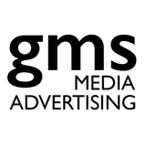 GMS Media and Advertising