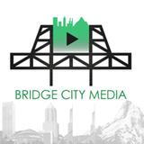 Bridge City Media