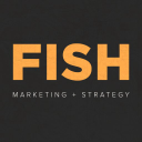 Fish Marketing