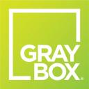 GRAYBOX