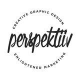 Perspektiiv Design Co.