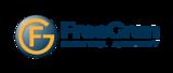 FreeGren Digital Agency