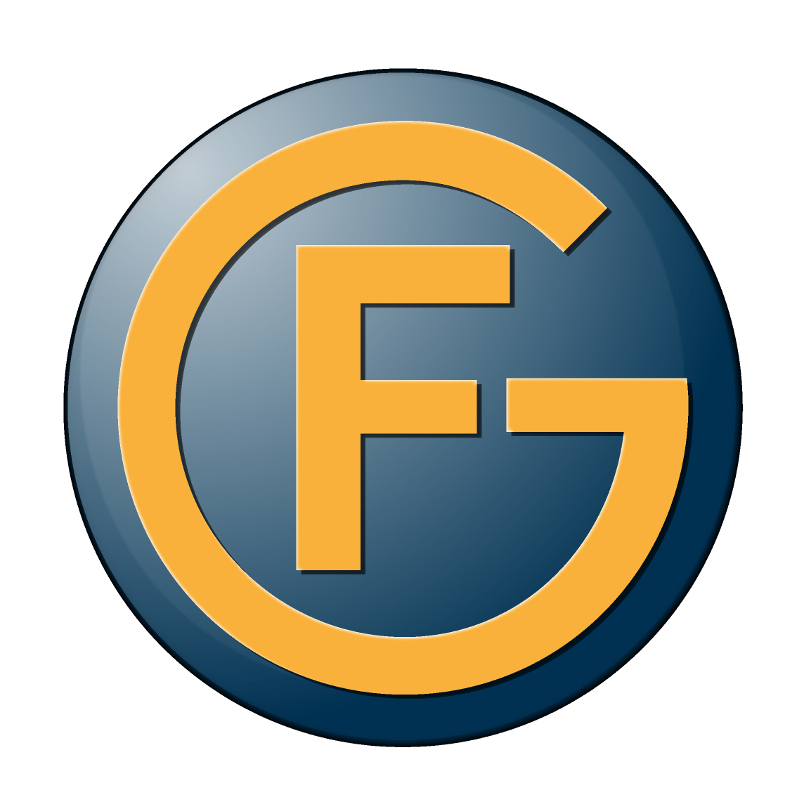 FreeGren Digital Marketing