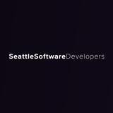 Seattle Software Developers