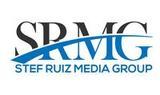 Stef Ruiz Media Group