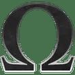 Omega Media LLC