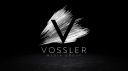 Vossler Media Group