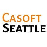 CASoft Seattle