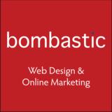 Bombastic Web Design