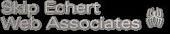 Skip Echert Web Associates