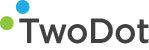 TwoDot Marketing