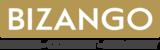 Bizango