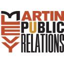 Martin Levy Public Relations Inc.