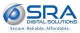 SRA Digital Solutions