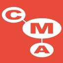 Creative Media Alliance