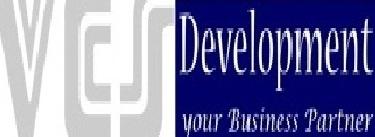 Vcare Software Development