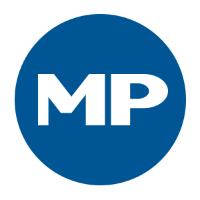 MediaPlant