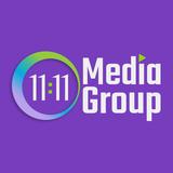 1111 Media Group