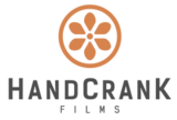 Hand Crank Films