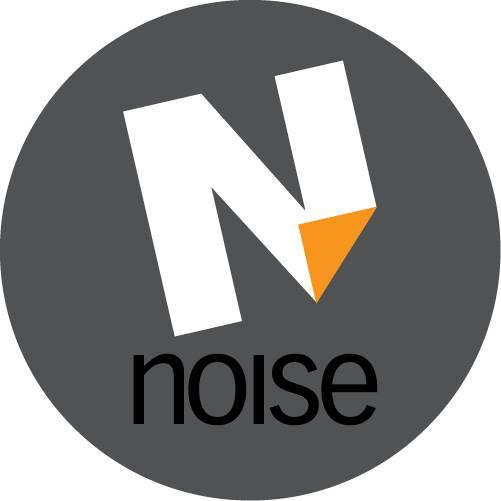 Noise w/o Sound