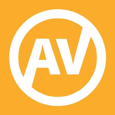 Ad Ventures