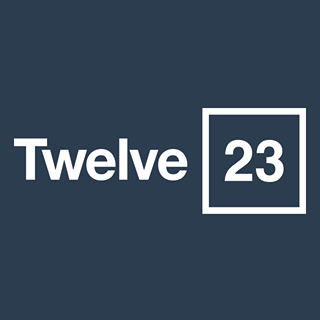Twelve23