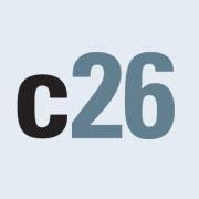 content26