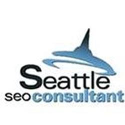 Seattle Seo Consultant