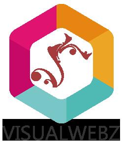 Visualwebz