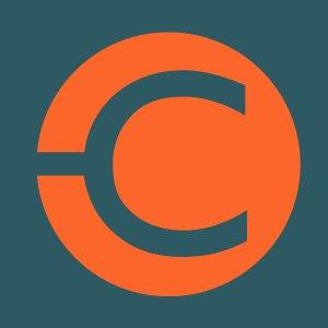 Catch Design Studio