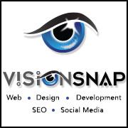 VisionSnap, Inc.
