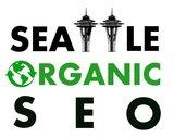 Seattle Organic SEO
