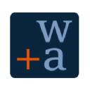 Wilson + Associates
