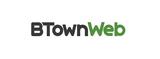 BTown Web