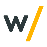 Wheelhouse Digital Marketing Group
