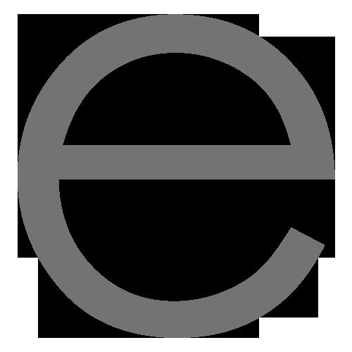 Ethoseo Marketing