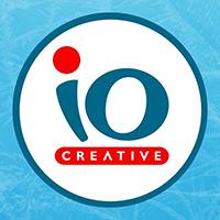 ioCreative